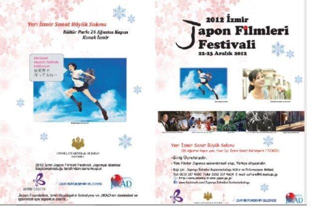 izmir-japon-filmleri-festivali